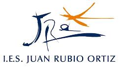 Tablón De Secretaría I E S Juan Rubio Ortiz I E S Juan