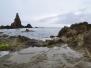 I Taller de Fotografía en Cabo de Gata