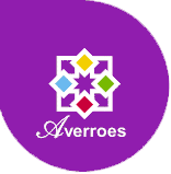logo-averroes