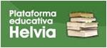 logo-helvia